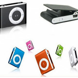 Mini Player MP3 - MP3 player