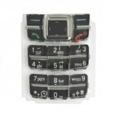 Tastatura Nokia 1600 Originala - Tastatura telefon mobil