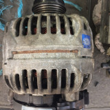 Alternator VW PASSAT B6 - 1.9 TDI