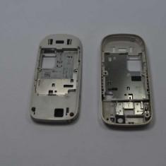 Carcasa Corp Mijloc Nokia 2680 Slide Original Swap