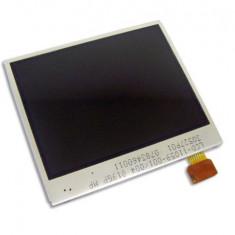 Display Blackberry 8800 8820 8830 8300 8210 8310 8320 Curve Swap - Display LCD