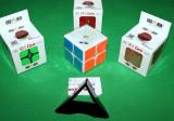 Profesional QiYi Mofange Cavs - Cub Rubik 2x2x2