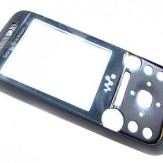 Sony Ericsson W850i Front Cover Original Swap
