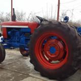 Tractor John Deer