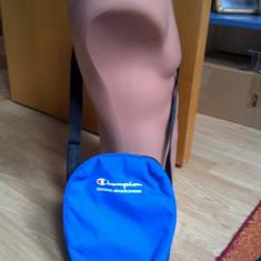 BORSETA/ BODY BAG  CHAMPION ORIGINALA