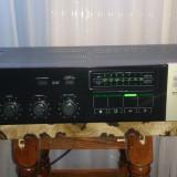 Amplificator Audio Statie Audio Pioneer SA-530