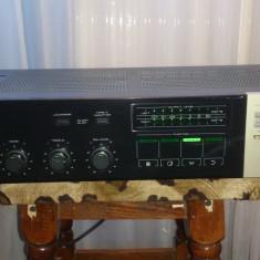 Amplificator Audio Statie Audio Pioneer SA-530, 41-80W