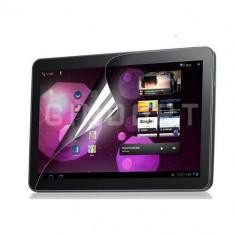 Folie Protectie Display Mediacom SmartPad 8 S4 - Folie de protectie