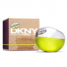 Donna Karan DKNY Be Delicious EDP 150 ml pentru femei