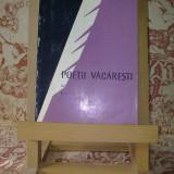 "Al. Piru - Poetii Vacaresti ""A1991"" - Biografie"