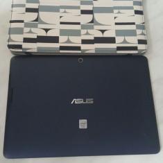 Tableta asus me302c CA NOUA!! - Tableta Asus Memopad, 16 Gb, Wi-Fi