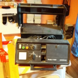 Proector pt. Diapozitive Rollei P360 autofocus - Videoproiector