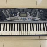 Orga BONTEMPI PM746