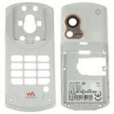 Carcasa Originala Sony Ericsson W900i Swap (14 Zile)