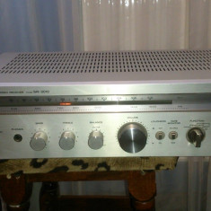 Amplificator Audio Statie Audio Amplituner Hitachi SR-2010, 41-80W