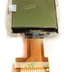 Display Sagem Mx100 X100 - Display LCD