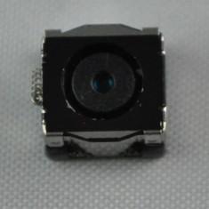 Camera Spate Nokia Lumia 510 520 525 610 620 625 710 Originala - Camera telefon