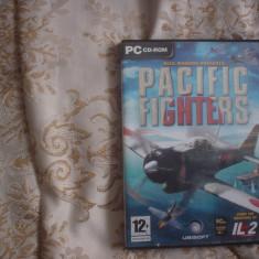 Pacific Fighters - Jocuri PC Ubisoft