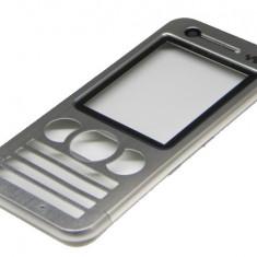 Sony Ericsson W890i Front Cover Original Swap