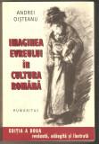 Andrei Oisteanu-Imaginea evreului in cultura romana*ed. a II-a