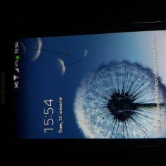 Samsung Galaxy S II Plus ( i9105P ) - Telefon mobil Samsung Galaxy S2 Plus, Albastru, Neblocat