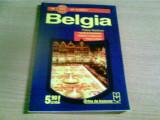 BELGIA -FELICIA WALDMAN, Alta editura