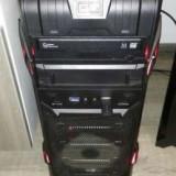 Sistem gaming performant! Urgent! - Sisteme desktop fara monitor AMD