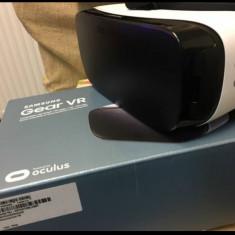 Ieftin ochelari realitate virtuala Samsung Gear VR Oculus in GARANTIE