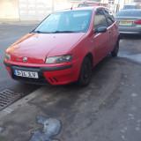 Fiat Punto 2003, Benzina, 196300 km, 1200 cmc