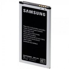 Acumulator baterie 2800mAh Samsung Galaxy S5 i9500 i9505 SM-G900F + folie ecran