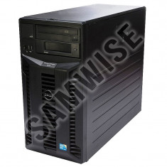 Calculator Workstation DELL PowerEdge Intel Core i3 530 2.93GHz 4GB DDR3 250GB - Sisteme desktop fara monitor Dell, 2501-3000Mhz, 200-499 GB, Socket: 1156