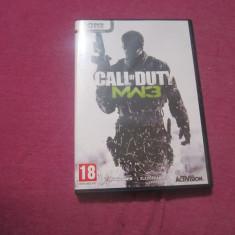 Joc dvd - Jocuri PC Activision, 18+