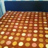 Pat dormitor stare perfecta
