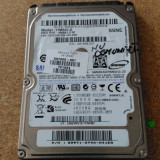 "HDD LAPTOP SAMSUNG DIGITAL S-ATA 2.5"" 640GB HM641JI DEFECT, 500-999 GB"
