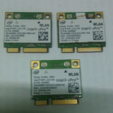 Placuta wireless Intel WIFI Link 5100