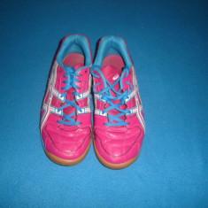 ADIDASI ASICS GEL SQUAD DE DAMA ORIGINALI - Adidasi dama Asics, Culoare: Din imagine, Marime: 37.5