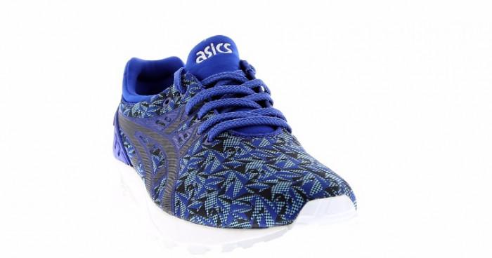 Adidasi Asics Gel Kayano Evo marimea  42.5 si 44