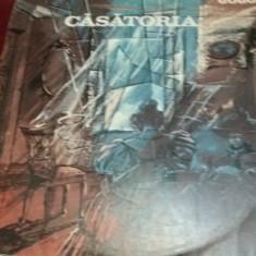 DISC VINIL GOGOL - CASATORIA - Muzica soundtrack