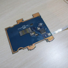Modul PCMCIA Hp EliteBook 8460p Produs functional Poze reale 0276DA - Adaptor PCMCIA