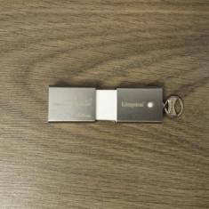 Stick Kingston DataTraveler Ultimate G3 32GB USB 3.0 - Stick USB