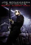 JOE BONAMASSA Live From The Royal Albert Hall (2dvd)