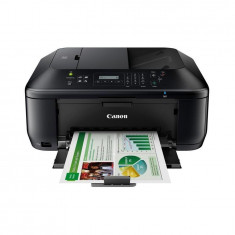 Multifunctional Canon MX535 Pixma - Multifunctionala