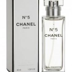 Chanel No.5 tester 50 ml - Parfum femeie Chanel, Apa de toaleta