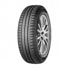 Anvelope Michelin Energy Saver + Grnx 165/70R14 81T Vara Cod: F5319951