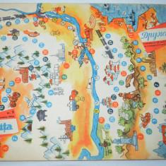 Revista Luminita Nr. 2 / 1958 - Carte educativa