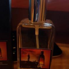 Dior Fahrenheit Eau de Toilette tester la 50 ml - Parfum barbati Christian Dior, Apa de toaleta