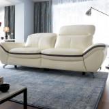 Mobila/mobila living/canapele - Canapea