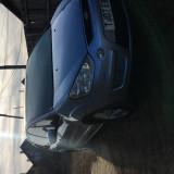 ford smax 2.0 tdci 7 locuri volan pe drepta