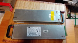 Sursa Server HP DPS-460BB B 460 Watt