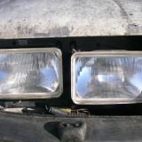 Far renault 11 - Dezmembrari Renault